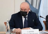 Михаил Развожаев потребовал проверить нелегально работающие ночные заведения, фото — «Рекламы Севастополя»