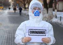Все ограничения по коронавирусу в Севастополе сохранятся до 15 января, фото — «Рекламы Севастополя»