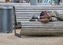 Гостью из Ростова в Севастополе изнасиловал бездомный, фото — «Рекламы Севастополя»