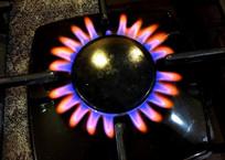 Откуда берётся «красный газ» в домах севастопольцев, фото — «Рекламы Севастополя»
