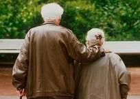 Пожилых севастопольцев не выпустят из дома, фото — «Рекламы Севастополя»