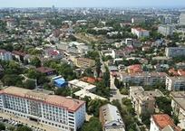 Севастополь отличился наибольшим в России ростом цен на комнаты, фото — «Рекламы Севастополя»