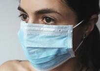 Стало известно, почему в одной семье заражаются коронавирусом не все, фото — «Рекламы Севастополя»