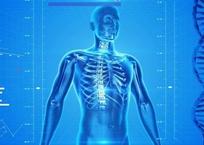 Легкие пациентов c COVID-19 поражает еще и грибковая инфекция, фото — «Рекламы Черноморского»