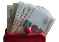 Средняя зарплата в следующем году в Крыму вырастет до 36 тыс. рублей, — Минэкономразвития, фото — «Рекламы Керчи»