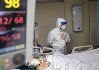 За минувшие сутки в Севастополе коронавирусной инфекцией заболело 69 человек, фото — «Рекламы Севастополя»