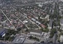 Севастопольцы будут по-новому платить за общедомовые нужды, фото — «Рекламы Севастополя»