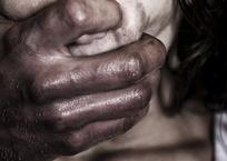 14 лет «строгача» получил севастополец за педофилию, фото — «Рекламы Севастополя»
