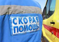 «Скорая помощь» Севастополя обслужила за сутки более 600 вызовов, фото — «Рекламы Севастополя»
