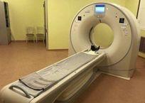 В Севастополе центры компьютерной томографии будут работать круглосуточно, фото — «Рекламы Севастополя»