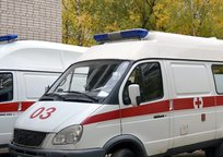 Category_ambulance-1005433_1280-2