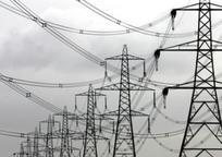 Category_v-krymu-v-2021-godu-na-9-podoroshaet-elektroen