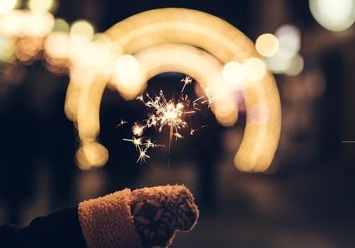 Как крымчане будут отдыхать в новогодние праздники
