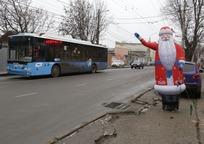 Category_avtobus-2