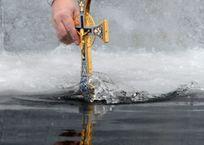 В Севастополе для крещенских купаний оборудуют семь мест, фото — «Рекламы Севастополя»