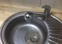 Власти призывают севастопольцев экономить воду, фото — «Рекламы Севастополя»