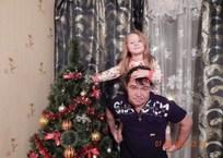 Увез в неизвестном направлении: судебные приставы Севастополя разыскивают похищенного ребенка, фото — «Рекламы Севастополя»