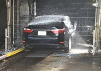 Category_car-wash-2179231_640