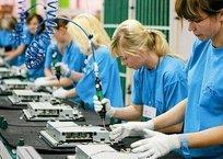 Уровень безработицы в Севастополе – значительно ниже среднероссийского, фото — «Рекламы Севастополя»