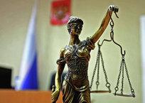 Жительницу Севастополя будут судить за пьяную езду и смерть пассажира, фото — «Рекламы Севастополя»