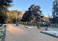 Еще 18 общественных пространств благоустроят в Севастополе в 2021 году, фото — «Рекламы Севастополя»