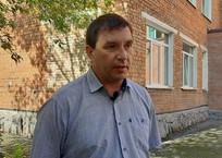 Медицину Севастополя усилит очередной управленец из Красноярска, фото — «Рекламы Севастополя»