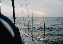 Category_sailing-4490241_640