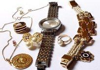 Category_jewelry-618429_640