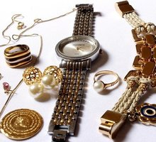 Mini_jewelry-618429_640