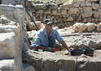 Category_krym_arheolog_ekspediciya