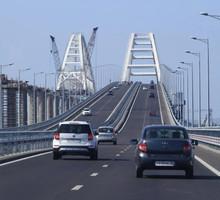 Mini_bridge-3774004_1280