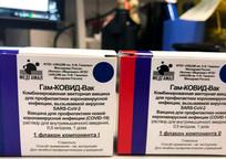 Category_vakcinaciya_v_sevastopole_massovaniya_privivka