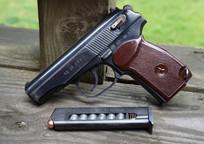 Category_pistolety_dezertir_sevastopol_sud_makarova