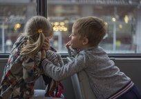 Category_children-5411350_640