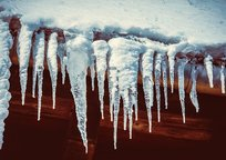 Category_icicle-3819301_640