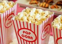 Category_popcorn-1085072_640