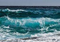 Category_wave-3473335_640