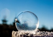 Category_frozen-bubble-1943224_640