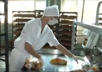 Цены на хлеб в Севастополе заморозят, фото — «Рекламы Севастополя»