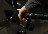 В Севастополе анонсируют рост цен на топливо, фото — «Рекламы Севастополя»