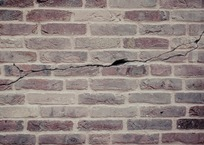 Более 70 аварийных подпорных стен насчитали в Севастополе, фото — «Рекламы Севастополя»