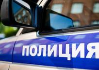 Житель Севастополя хотел зарезать жену из-за телевизора, фото — «Рекламы Севастополя»