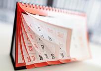 Category_kalendar