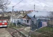 Category_v-sevastopole-ogneborcy-mchs-rossii-spasli-dvo