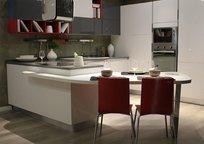 Category_kitchen-1640439_640