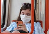 Category_maska_transport_sevastopol_koronavirus