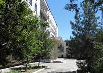 Соцсети ужаснули фото загноившихся швов после кесарева в крымской больнице ФОТО 18+, фото — «Рекламы Партенита»