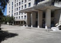 Руководитель крымских волонтёров рассказала подробности истории о пострадавшей роженице из Джанкоя, фото — «Рекламы Партенита»