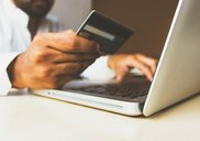 Top_news_payment-4334491_640%20_1_