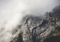 Category_rocky-mountains-1149162_640